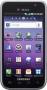 Galaxy S 4G