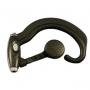 AdvanceTec Sonim Over Ear Piece With PTT