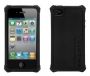 Ballistic LS Cases (Black)