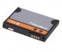 BlackBerry Standard Battery (1300 mAh)