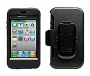 Otterbox iPhone 5 Defender Series Black/Grey