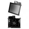 RAM Mounts - Apple iPad Locking Holder