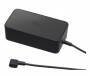 Rapid Travel Charger (12V, 2A)