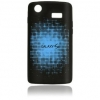 Silicone Gel Cases