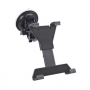 TabDock2 Tablet Drive Kit Universal Tablet Holder