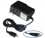 Ventec Travel Charger