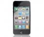 Wireless Solutions - Screen Protectors