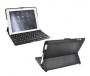 ZAGGfolio with Keyboard for the Apple iPad 2