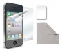 iLuv Screen Protectors (2 per Pack)