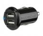 AT&T. - reVOLT pro c2 Dual 2.1A USB Car Charger