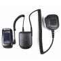AdvanceTec Sonim Remote Speaker Microphone (RSM)