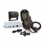 AdvanceTec Sonim Hands-Free Car kit with PTT
