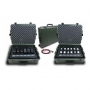 AdvanceTec Sonim 12-24VDC Powered Case Chargers