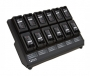 AdvanceTec SONIM 12 Bay Battery Charger