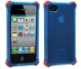 Ballistic LS Cases (Blue)
