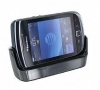 BlackBerry Desktop Charging Stand / Sync Cradle(Requires Power)