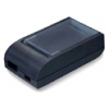 BlackBerry External Battery Charger