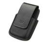 BlackBerry by RIM Holster With a Ratcheting Swivel Belt Clip