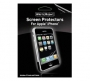 Body Glove Screen Protectors