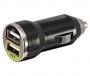 Bracketron - Dual USB Socket Charger 2.1 Amp