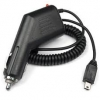 Car Charger by Wireless Solutions