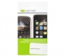 Case-mate Privacy Screen Protector