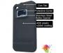 HeadCase iPhone 4 Bottle Opener Phone Case