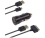 Incipio Technologies - Wall Charger kit