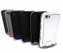 Incipio Technologies - Atlas Case for Apple iPhone 5 in BlackInc