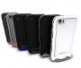 Incipio Technologies - Atlas Case for Apple iPhone 5 in Gray