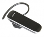 Jabra - EASYGO Bluetooth Headset