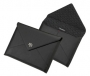 Leather Envelope