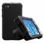 OtterBox - Defender Case for BlackBerry Z10 in Black