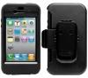 Otterbox iPhone Defender Series
