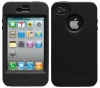 Otterbox iPhone Impact Series