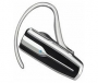 Plantronics - Bluetooth Headset Explorer 395