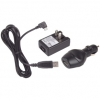 Power Pack bundle With Two USB Heads