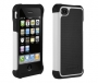 Rugged Cases From Ballistic- SG Series (White)