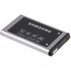 Samsung Standard Battery 1300 mAh