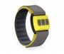 Scosche - RHYTHM Armband Wireless Pulse Monitor