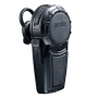 Sonim Rugged BT PTT Headset (BT-101)