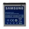 Standard Battery (2200 mAh)