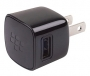 USB Power Plug