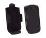 Wireless Solutions Holster/Case Combo