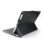ZAGGfolio iPad3 keyboard Case