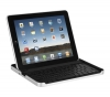 ZAGGmate iPad Case with keyboard Features