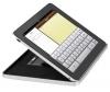ZAGGmate iPad Case w/ keyboard Features