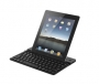 Zaggkeys Solo Bluetooth Keyboard in Black