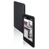 iPad NGP Matte Semi-Rigid Soft Shell Case