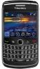 3G Bold 9700